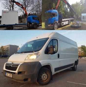74285e689b9 mööbli vedu - kodutehnika transportimine - ehitusmaterjalide vedu -  tööstusseadmete vedu - tööstusseadmete transport - väikeveod ja  väikesaadetised